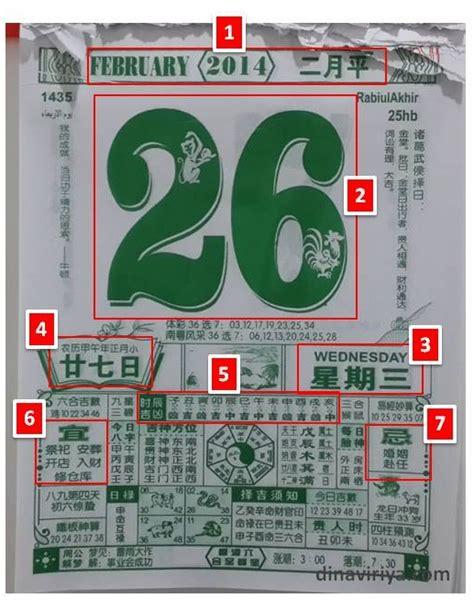 Kaos Imlek 2017 Tulisan China penjelasan dan arti tulisan mandarin dalam kalender imlek