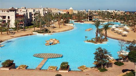 port ghalib crowne plaza port ghalib resort in port ghalib holidaycheck marsa