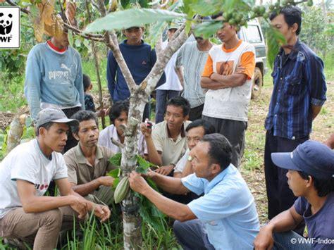 Kartu Telepon Indonesia Wwf World Wildlife Fund the 2030 agenda many needed posts wwf