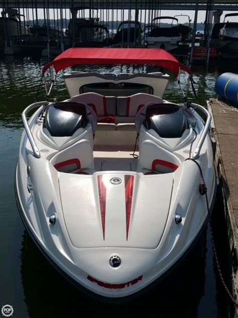 seadoo boat for sale uk sea doo 200 speedster boats for sale boats