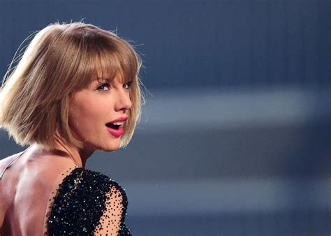 taylor swift albums sell taylor swift s reputation was the only album in 2017 to