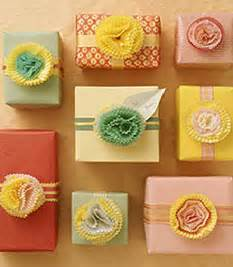 mothers day crafts decorating ideas for gift