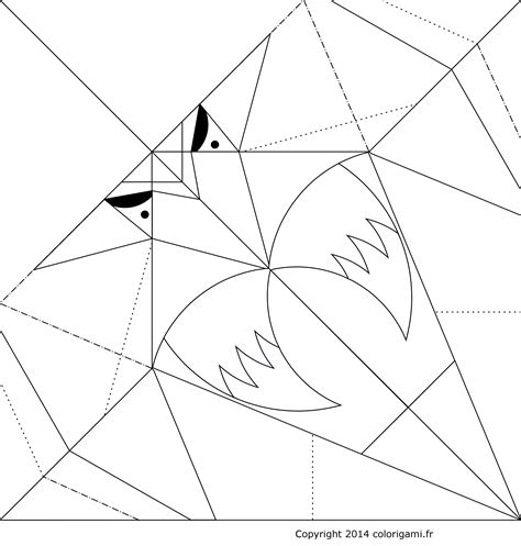 Modele Perroquet