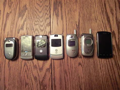 motorola mobile devices motorola mobile devices from worldwide