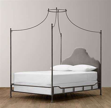 iron canopy bed 5 metal canopy bed issues and how to solve them bangdodo