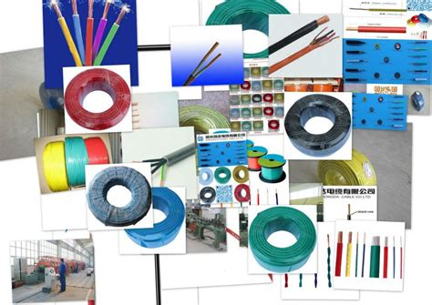 electrical house wiring materials house wiring material copper wire insulated electrical material view material hongda