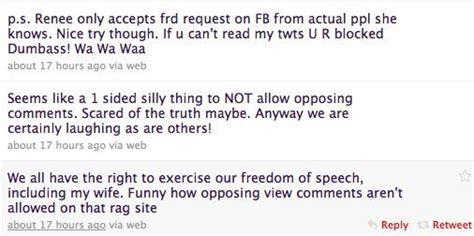 scott baio michelle obama tweet scott baio defends wife s anti lesbian facebook rant