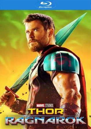 thor movie watch online in telugu thor ragnarok 2017 bluray 900mb english 720p esub