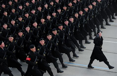 russian military china and russia launched joint naval exercises showing