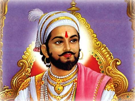 jijabai biography in hindi shivaji alchetron the free social encyclopedia