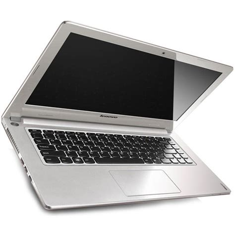 Bekas Laptop Lenovo Ideapad S400 notebook lenovo ideapad s400 drivers for windows 7 windows 8 32 64 bit