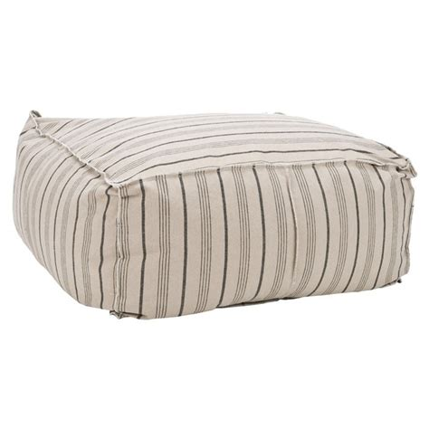 extra large dog beds clearance compact large dog beds australia extra large dog beds
