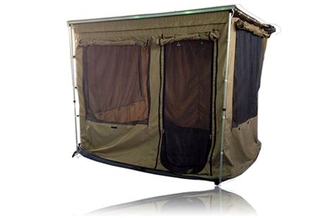 side awning tent 4wd side awning tent