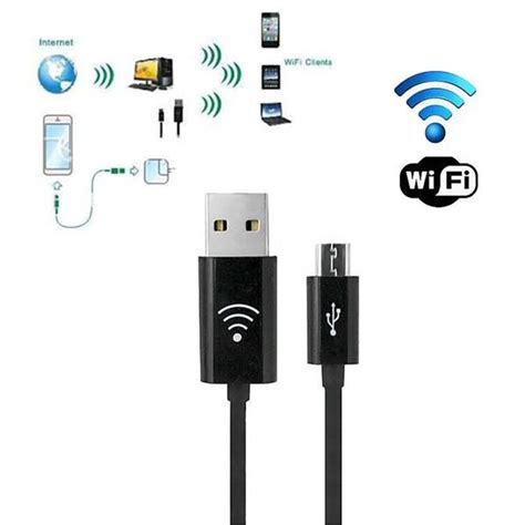Wifi Kabel wifi kabel jag myxlshop