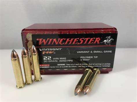 22 mag ammo in stock in stock 22 mag ammo