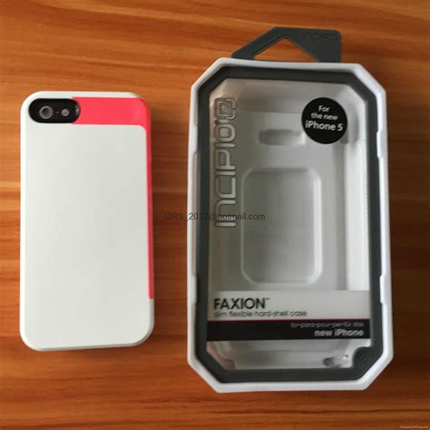 Redpepper Lifeproof Samsung S6 Waterproof Black Limited samsung galaxy s5 active supcase unicorn beetle pro series hybrid supcase china trading
