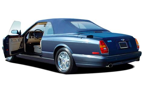 bentley azure 2009 2009 bentley azure pictures photos gallery motorauthority