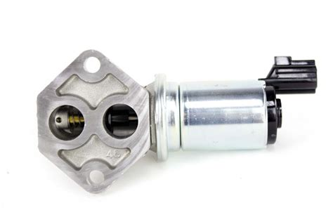 mustang idle air valve 2001 2004 mustang gt roush idle air valve
