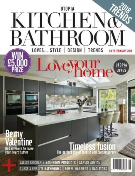utopia kitchen bathroom february 2018 pdf free