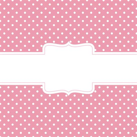 Pink Card pink card with banner free stock photo domain