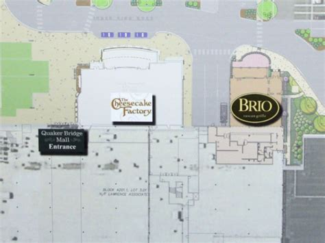 brio lawrenceville brio tuscan grille approved for quaker bridge mall