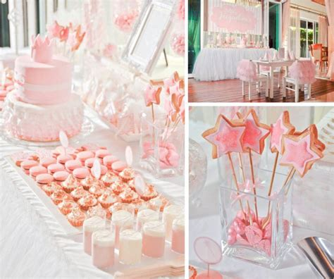 themes for teenage girl parties birthday party ideas for teen girls home party ideas