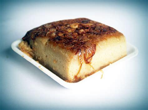kuchen gesund kuchen zum fruhstuck gesund rezepte zum kochen