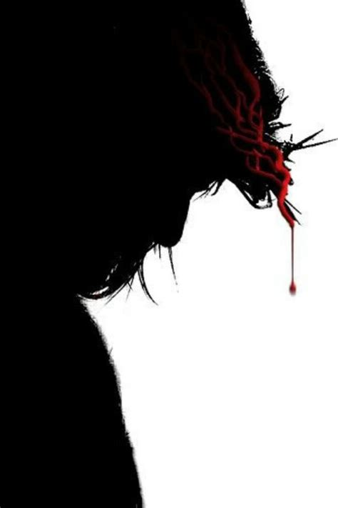 Shedded Blood by His Blood Shed For You Quot Behold The Of God