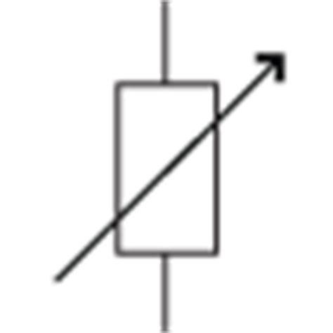 resistor symbol uk gcse bitesize standard symbols guide