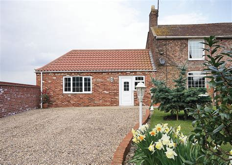 holiday cottages in lincolnshire