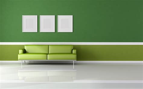 couch wall green wall and sofa wallpapers 1920x1200 396654