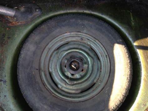 dart cracks in door glass buy used 1970 dodge dart gt base hardtop 2 door 3 7l in