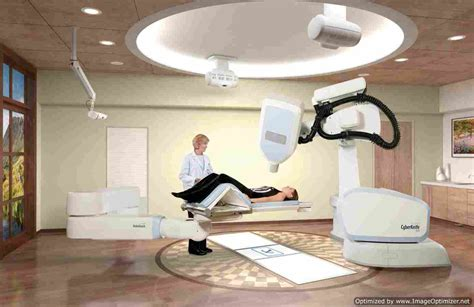 H House Plans by Fury As Plymouth Ditches Plan To Introduce Cyberknife