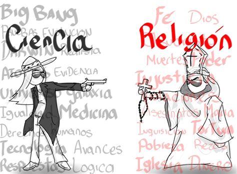 ciencia versus religin mi cole mi peque 209 o mundo mayo 2014