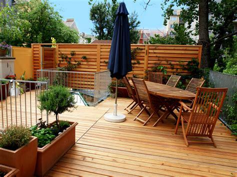 wie gestalte ich meine terrasse 2475 wie gestalte ich meine terrasse uncategorized
