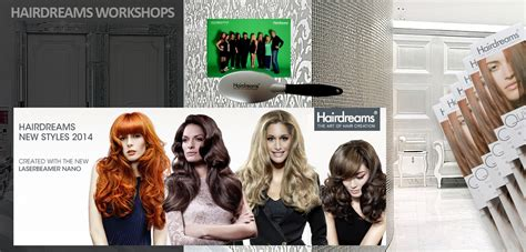 hair color spring 2015 trends michael boychuck online hairdreams courses copy michael boychuck online hair academy