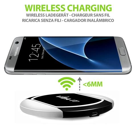 mobile phone charging mat wireless charger mat for blackberry priv usa only cell