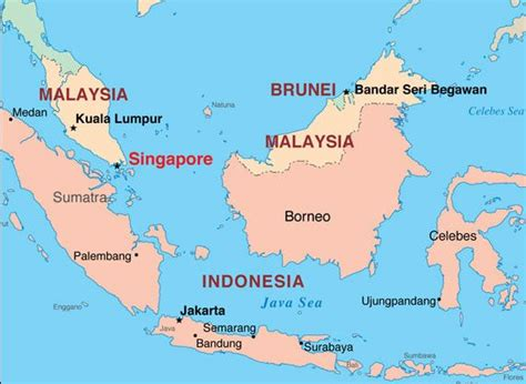 world map image singapore where is singapore located world map asia countries
