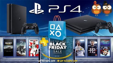 ps4 black friday sale black friday sales why buy ps4 digital store sales 2017