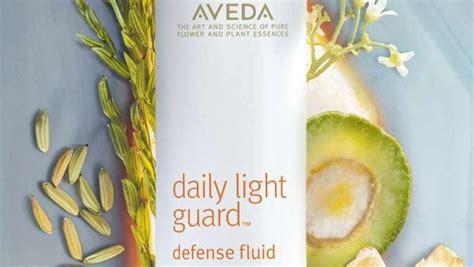 Daily Light Skin Essentials For Summer Signature Montana