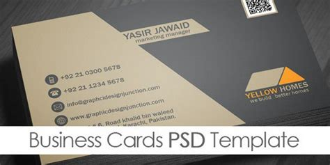 business card template photoshop psd 150 free business card mockup psd templates