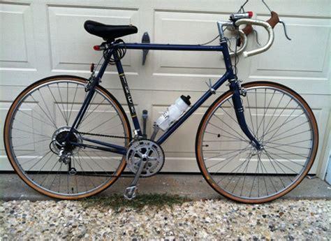 genesis trek genesis trek 5c garamira cycles fixed gear bicycles