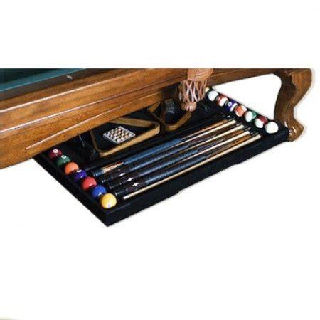 legacy pool table reviews legacy billiard table drawer kit black 8