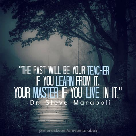 How To Find From Your Past Learn Your Past Find Your Path By Kool Moe Like Success