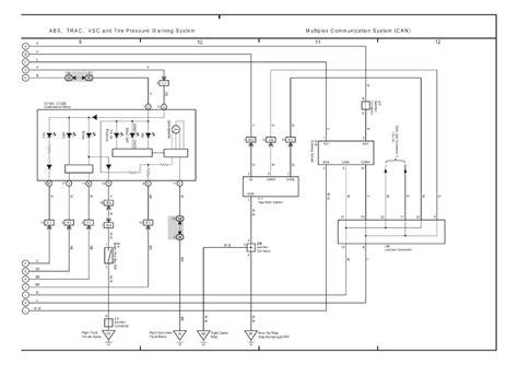 wiring diagrams 2002 toyota tacoma dlx 2002 toyota