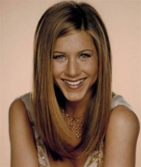 holiday hairstyles for long straight hair 25 jennifer aniston hairstyles jennifer aniston hair
