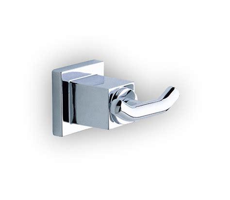 delong bathroom accessories delong bathroom accessories bathroom faucet and