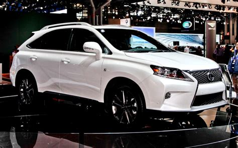 lexus 2014 white 2014 lexus rx 350 white imgkid com the image kid