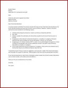 primary school cover letter ideas collection sle cover letter for primary school