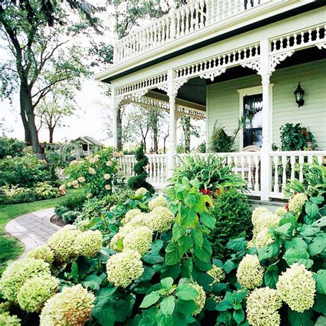 front landscaping ideas small house joy studio design gallery best design